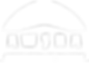 logo-AWSNA_edited.png