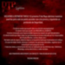 COMUNICADO_DTP_APERTURA.png