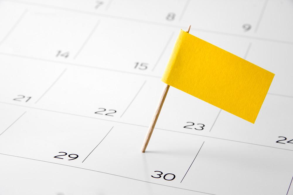 APRA Connect Deadline 30 September 2021