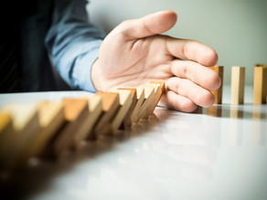Managing the wave of change in Regulatory Reporting