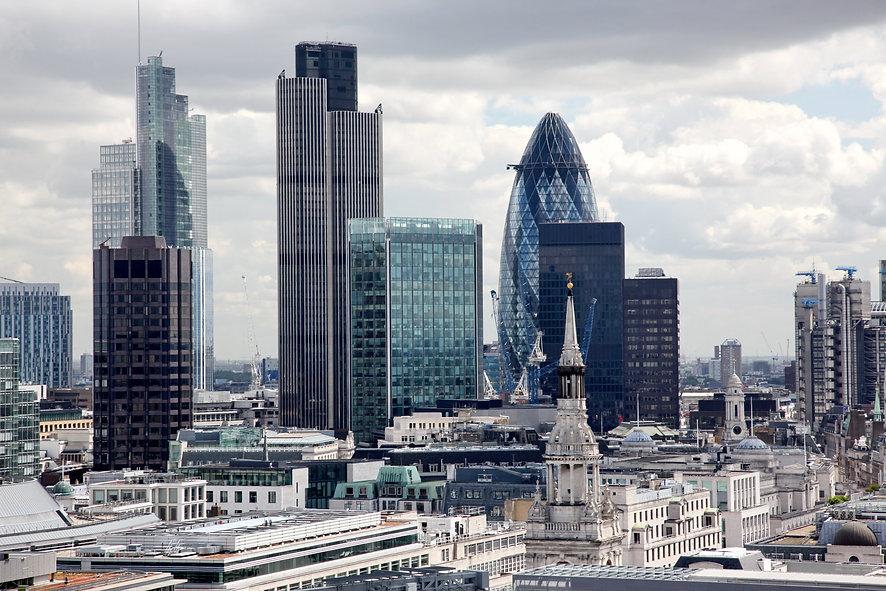 London city, UK .jpg