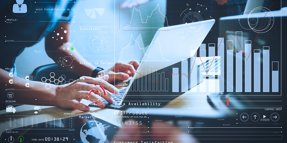 Data Discipline - the key to cost reduction AND enterprise growth