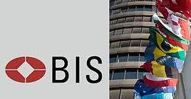 Press Release: BIS announces RegCentric as finalist in G20 TechSprint