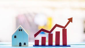 Basel IV – property lending implications beyond regulatory numbers.