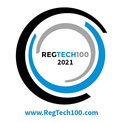 RT100-Badge-2021.png