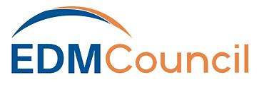 EDM Council.PNG