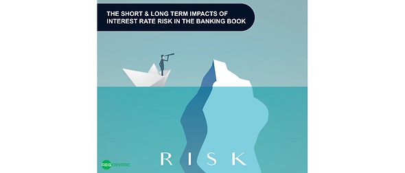 This paper discusses interest rate risk in the banking book (IRRBB) and highlights the need for ADI's to strategically consider the process, tools and methodologies applied in assessing, monitoring and managing this risk efficiently and in a timely manner during the current environment.
