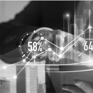 Real-time Credit Risk Management in Banking
