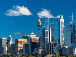 Q2 Update - Australian Banking Regulatory Roadmap
