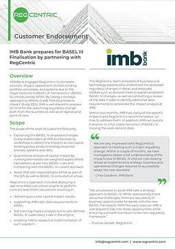 IMB case study Basel III.JPG