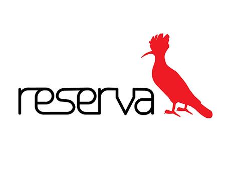 Reserva I Sede São Cristóvão