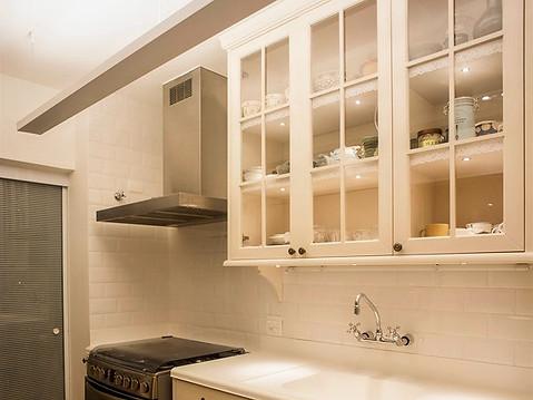 Cozinha Pompéia
