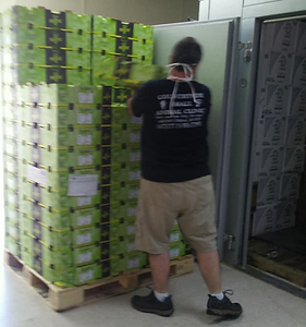 Fresh Produce for Refrigeration.png