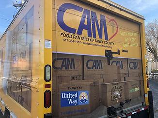 CAM Truck.jpg