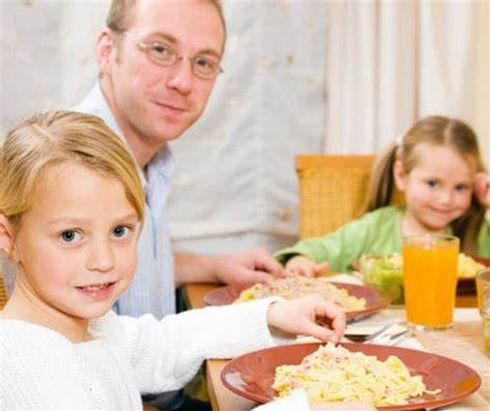 Family at Table.jpeg