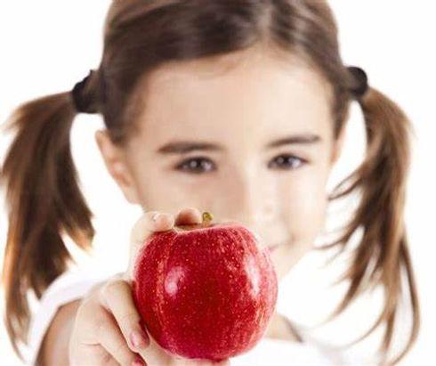 Girl with Apple.jpeg