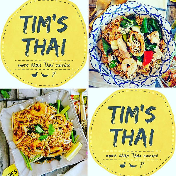 Tim - Popular Dishes 2.jpg