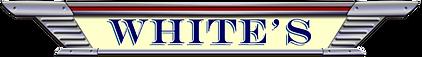 header-transpa.png