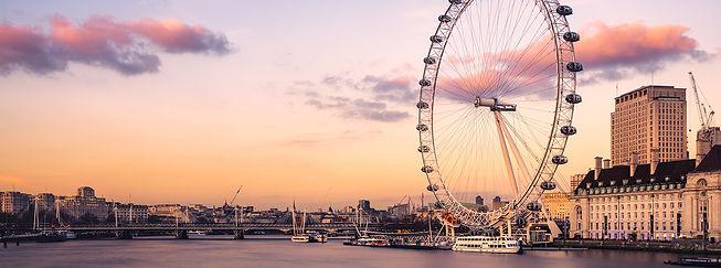 london-eye-1400x520.jpg