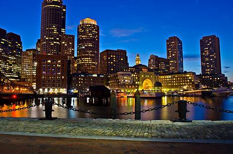 boston_skyline_by_andrew_23-d57y8ou.jpg