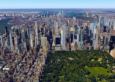 new-york-visualisation-skyline-2020-skyscrapers_dezeen_ban.jpg