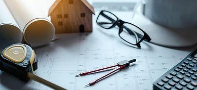 Azur-Villa-Services, Negociateur-Immobilier