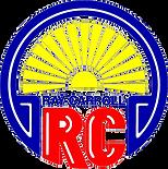 RCNoBackground.png