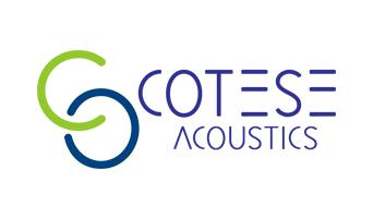 Cotese acoustics.png