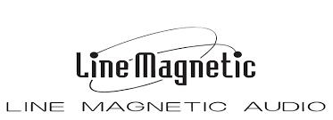 ligne magnetic.png