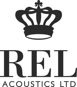 REL-PNG.png
