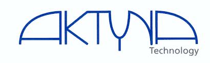 hifi HIFI Aktyna haute fidélité