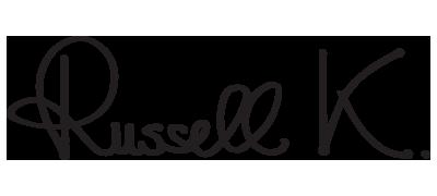RusselK_logo .png