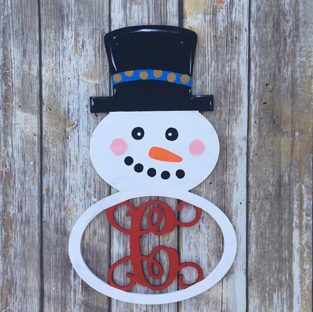 snowman initial.jpg