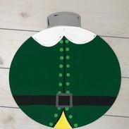 elf ornament.jpg