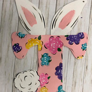 bunny initial.jpg