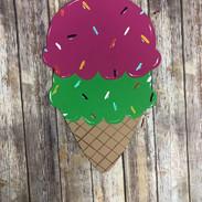 ice cream cone.jpg