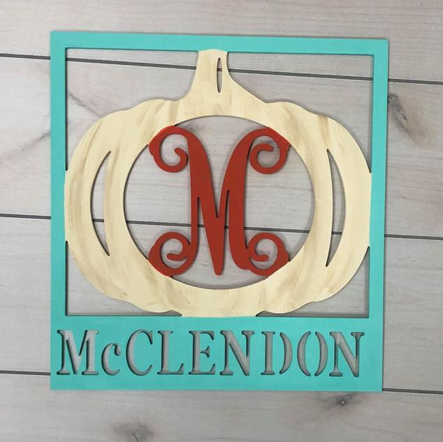 name pumpkin.jpg