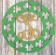 clover initial.jpg