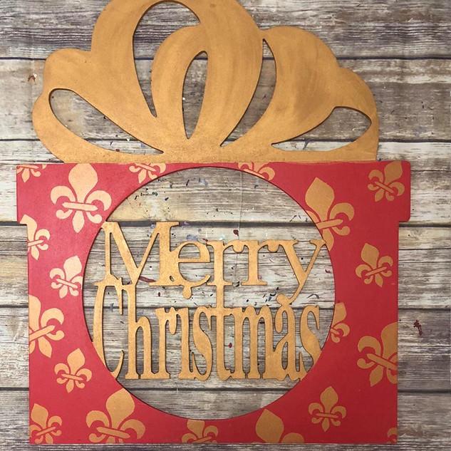 merry gift.jpg