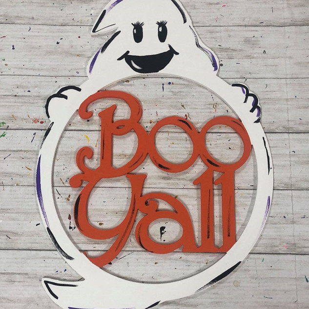 boo yall ghost.jpg