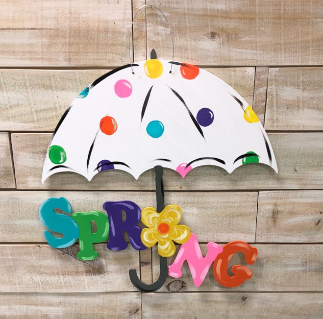 spring umbrella.jpg