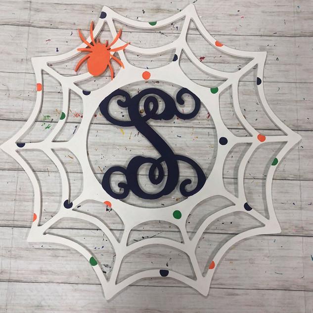 spider initla.jpg