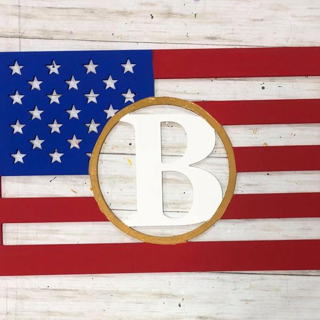 flag initial.jpg