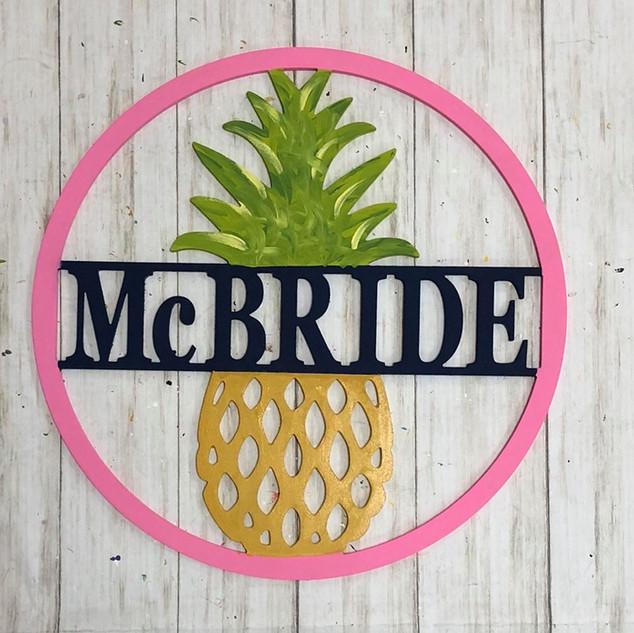 name pineapple.jpg