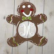 gingerbread initial.jpg
