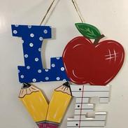 teacher idea.jpg