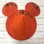 pumpkin Mickey.jpg