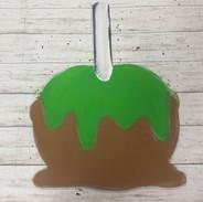 candy apple.jpg