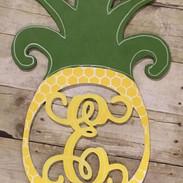 pineapple E.jpg