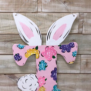bunny iniital .jpg